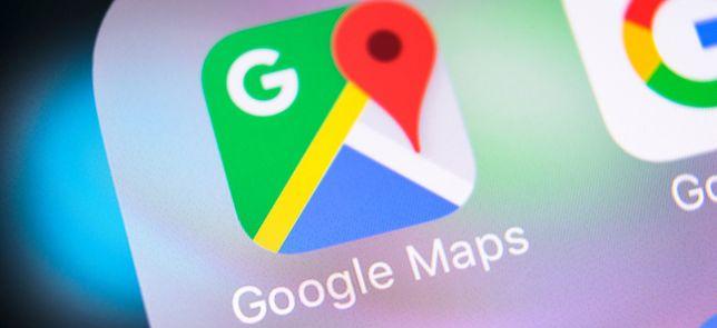 Google udostępnia narzędzie do autousuwania historii lokalizacji