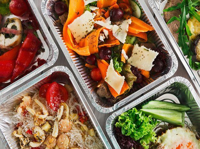 Dieta sattwiczna przywracająca równowagę i zdrowie