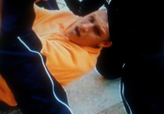 Sprawa Igora Stachowiaka. Rodzina oskarża policjantów o zabójstwo, składa wniosek do sądu