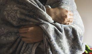 Naukowcy odkryli, co wpływa na przebieg przeziębienia.