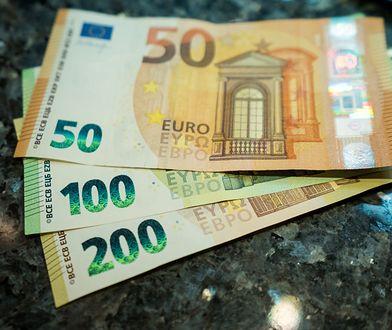 Europejska płaca minimalna.W jaki sposób wpłynie na rynek pracownika?