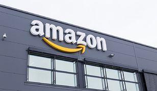 Amazon koło Łodzi oficjalnie otwarty. W Pawlikowicach pracę znajdzie 1000 osób