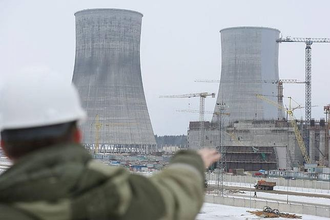 Elektrownia wielokrotnego użytku. Jaki jest prawdziwy cel reaktora jądrowego w Ostrowcu? [ANALIZA]