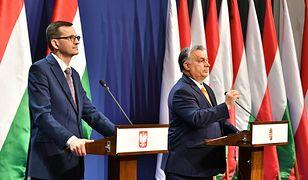 Budżet UE. Jakie skutki może przynieść polskie weto?