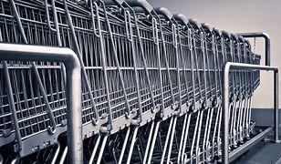 Niedziele handlowe 2020. Sklepy otwarte 29 listopada. Czy to niedziela handlowa?