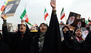 Iran na wojennej ścieżce. Czy czeka nas globalny konflikt?