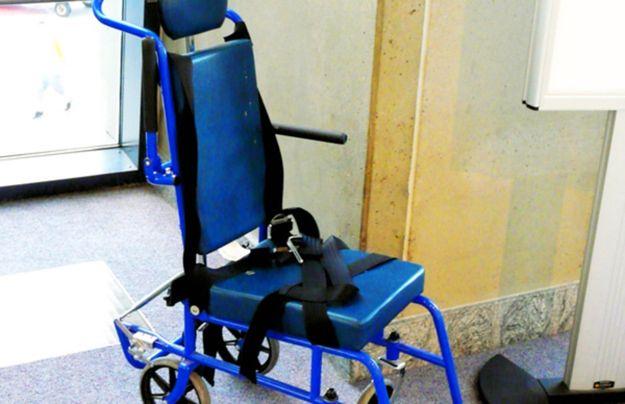 Zagrożone prawie 30 tysięcy miejsc pracy osób niepełnosprawnych