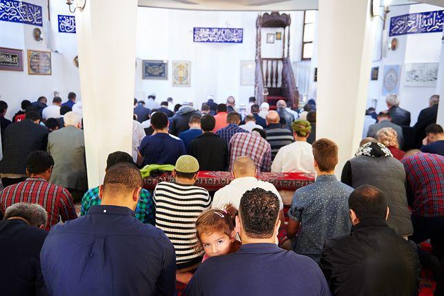 Władze w Ankarze z niepokojem obserwują nasilenie się w ostatnim czasie ataków na tureckie meczety w Niemczech