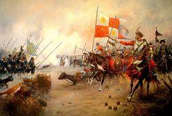 Bitwa pod Kiesią - zapomniane zwycięstwo husarii