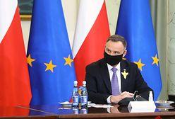 """Makowski: """"Smoleńsk niczego nas nie nauczył?"""" [OPINIA]"""