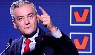 """Bierzyński: """"Schetyna i Biedroń rządzą, Kaczyński płacze w opozycji. To możliwe"""" (Opinia)"""