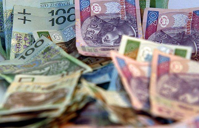 Oszukał 69 osób na ponad 5 milionów złotych!