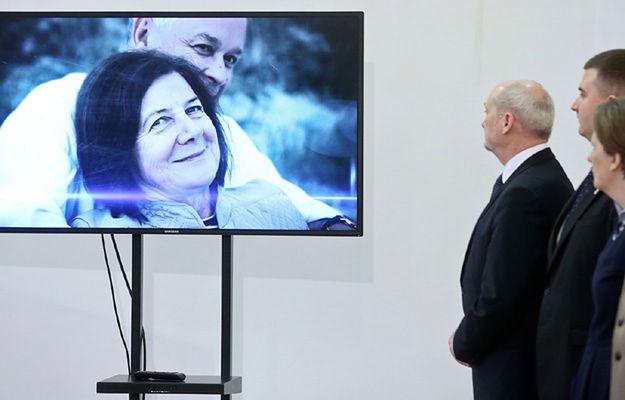MSZ Rosji: powołanie podkomisji ds. Smoleńska to suwerenne prawo Polski