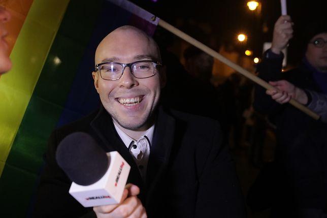 Marcin Rola komentuje materiał BBC. Mówi o tym, czego nie pokazali