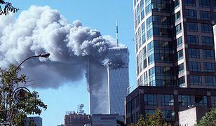Polacy z szansą na odszkodowanie po atakach na WTC. Nawet 1,5 miliona dolarów