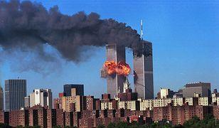 Zamachy na WTC. Ofiara zidentyfikowana po 17 latach
