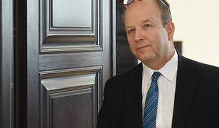 Minister Zdrowia nie powołał Rady ds. Leczenia Niepłodności
