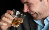 Padaczka alkoholowa - objawy