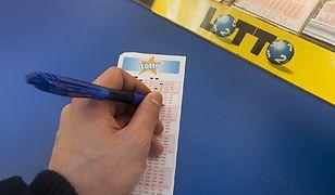Wyniki Lotto 12.03.2020 – losowania Lotto, Lotto Plus, Multi Multi, Ekstra Pensja, Kaskada, Mini Lotto, Super Szansa