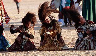 Tunezja - rusza Międzynarodowy Festiwal Sahary w Duz