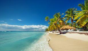 Dominikana - co musisz wiedzieć, planując karaibskie wakacje?