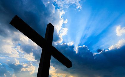 Nowa inwestycja energetyczna czeka na poparcie Episkopatu