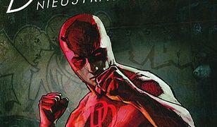 """Zapomnijcie o komiksach superbohaterskich, jakie znacie. Recenzja """"Daredevil. Nieustraszony. Tom 2"""""""