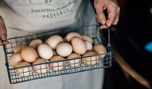 Jak sprawdzić, czy jajko jest świeże? 3 proste metody, które zawsze się sprawdzają