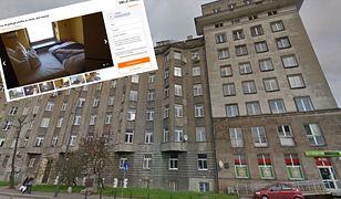W Warszawie lokalizacja mieszkania ma coraz większe znaczenie. Czasem jest ważniejsza niż wygoda