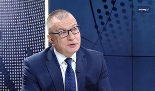 """Rzecznik MŚP chciałby rewolucji w naliczaniu składek ZUS. """"Wariant niemiecki to najlepsze rozwiązanie"""""""