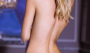 Martha Hunt - nowa gwiazda Victoria's Secret