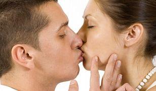 Czy na pewno dobrze całujesz?