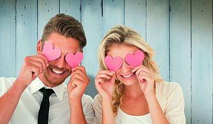 Miłość z internetu. Czy wirtualne związki są trwałe?