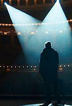 [wideo] ''Anonymous'': Szekspir nie napisał żadnej sztuki?
