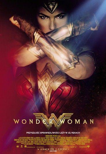 Wer Streamt Wonder Woman