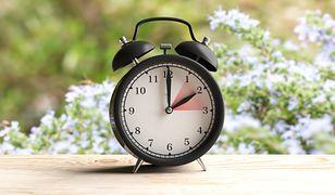 Zmiana czasu 2019. Czy tegoroczna zmiana czasu będzie ostatnią? Sprawdź, kiedy powinniśmy przestawić zegarki