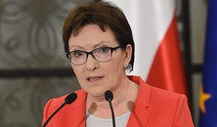 Wyniki wyborów do Europarlamentu 2019 – wielkopolskie: Koalicja Europejska wygrywa, Ewa Kopacz z mandatem