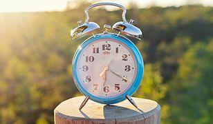 Zmiana czasu na letni 2019: sprawdź, kiedy musimy przestawić zegarki i czy to ostatnia zmiana czasu.