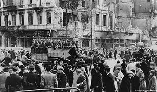 Nie pomnik, ale całe muzeum poświęcone relacjom polsko-niemieckim może stanąć w Berlinie
