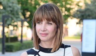 Grażyna Wolszczak odpowiedziała na zarzuty Teatru IMKA. Twierdzi, że dostała propozycję wynajmu budynku