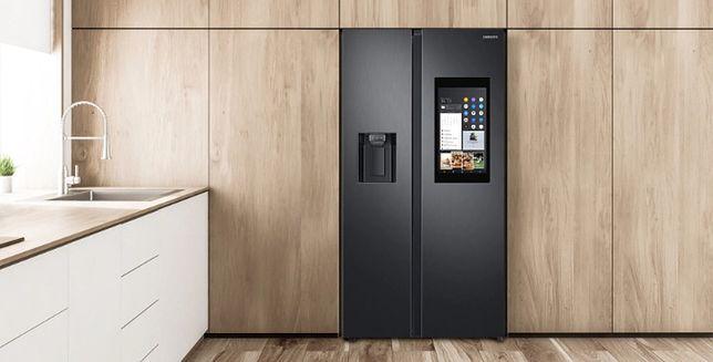 Nowa era lodówek. Na co warto zwrócić uwagę, wybierając lodówkę idealną dla siebie?