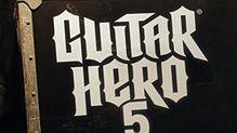 Świąteczna promocja: piosenki do Guitar Hero 5 i The Maw