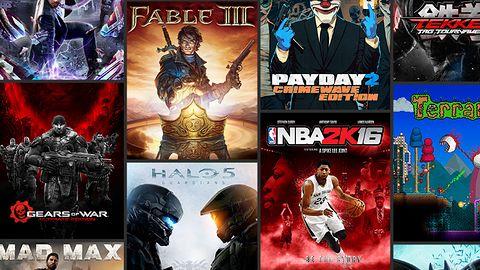 Xbox Game Pass to ponad 100 gier na Xboksa One za 40 zł miesięcznie
