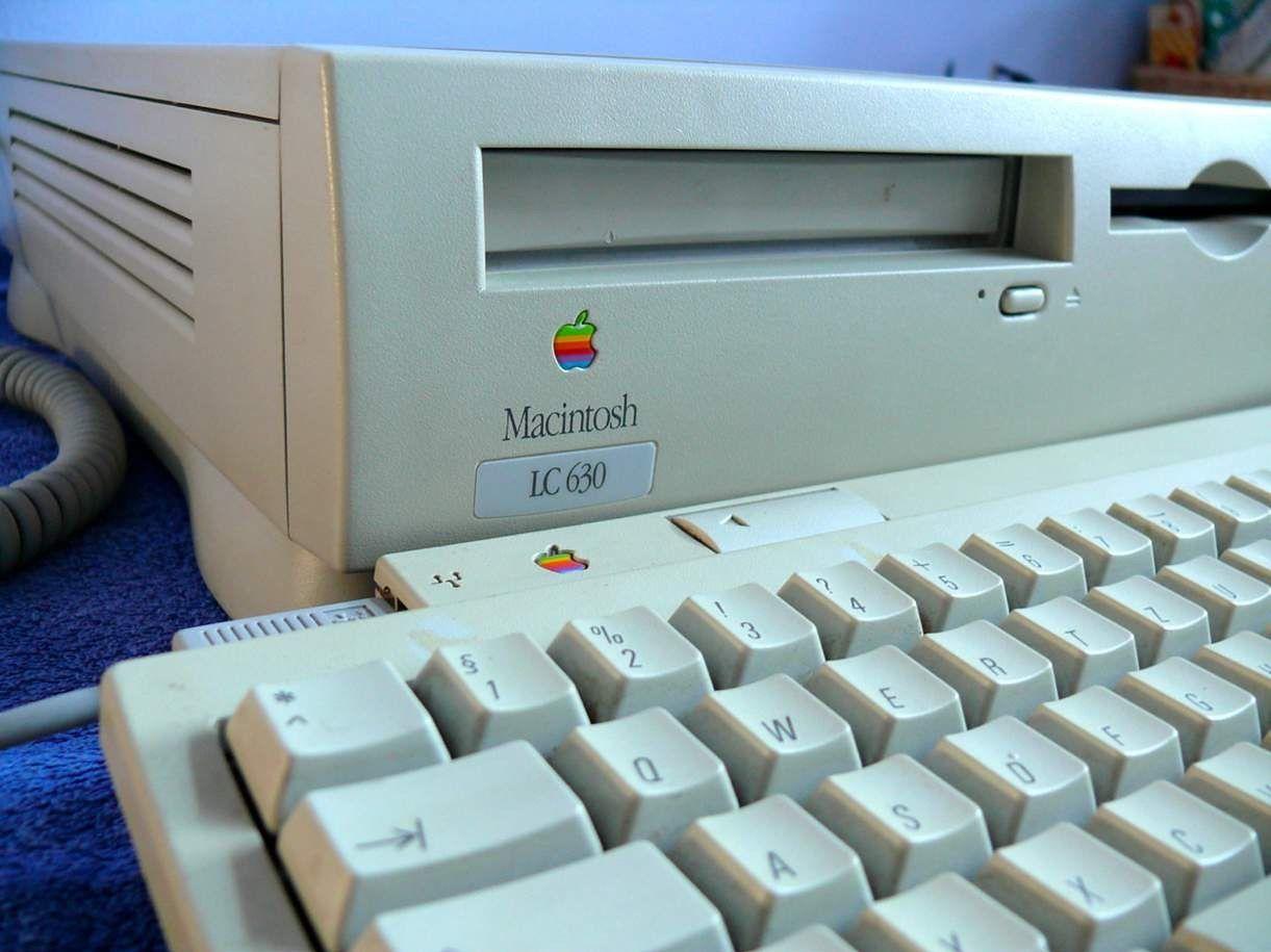 Zatarta pamięć - Gdy używałem jeszcze LC630,  pakiet Norton Utilities często gościł na moim komputerze.