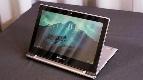 Lenovo wprowadza do swojej oferty dwa nowe Chromebooki