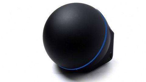 ZBOX Sphere OI520, czyli świetnie wyglądający kulisty komputer od firmy Zotac