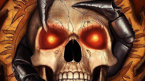 Nowe przygody w świecie Baldur's Gate jeszcze w tym roku, ale nie trzecia część