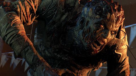 Nocą się zaczęło: polskie Dying Light w sprzedaży, wersja na Linuksa w drodze