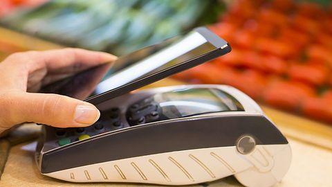 Android Pay zmierza do Polski. Ale czy nie jest za późno?