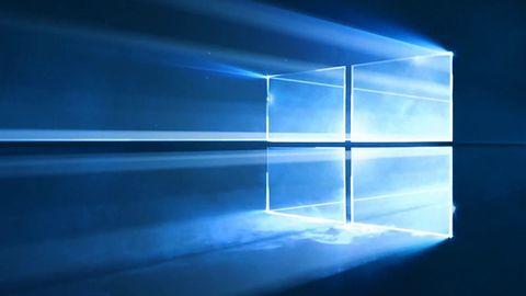 """Windows 10: powrót """"wbudowanego keyloggera """""""